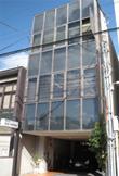 滋賀・大津・草津相続サポートセンター
